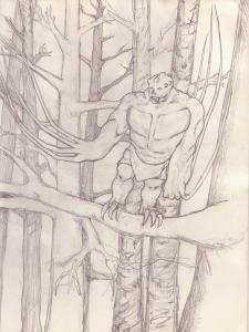 woodlandcreatureSM